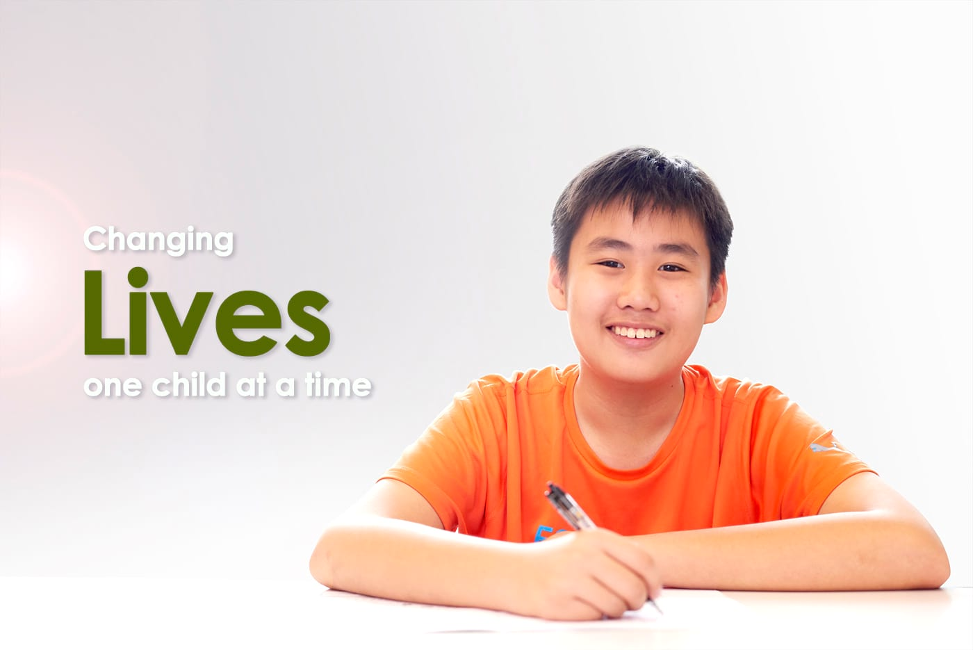 best chinese enrichment class singapore 1