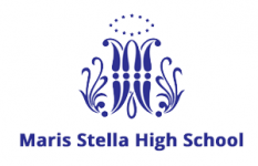 Maris Stella