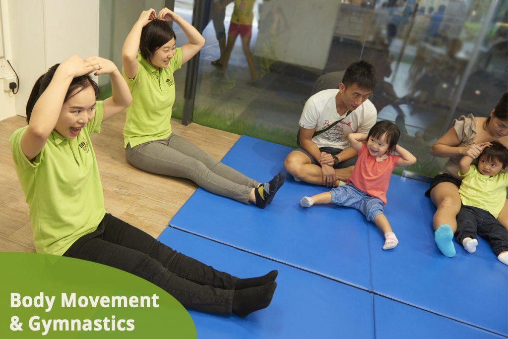 website-playgrove-body-movement
