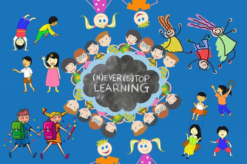 blog_neverstoplearning