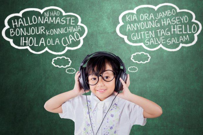 raising-bilingual-child