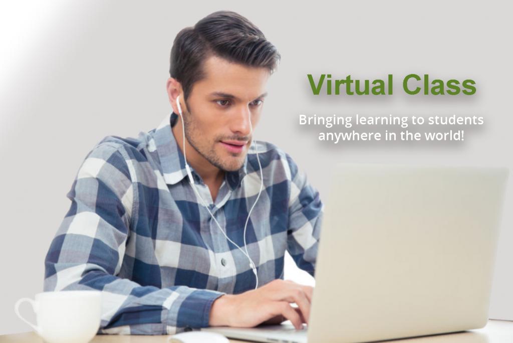 virtual-class-banner