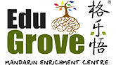 Edu Grove
